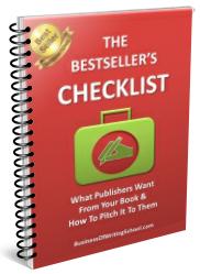bestseller-checklist-binder3D