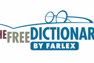 The Free Dictionary | A Free Resource for Writers to Build Their Vocabulary